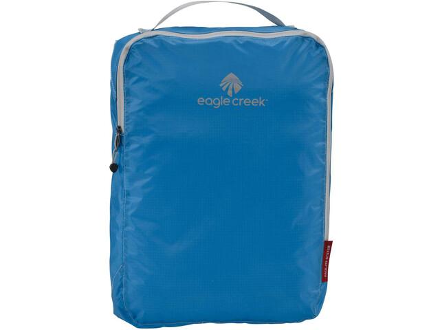 Eagle Creek Pack-It Specter Compression Cube S, blu